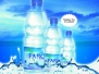 Affordable, Healthy, Great taste and NIS 306:2008 compliant FARO brands of Table water