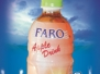 Tasty & Trusted Apple Drink, made from natural Apple Juice Concentrate.