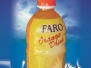 Tasty & Trusted Orange Drink, made from natural Orange Juice  Concentrate