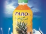 Tasty & Trusted Tropical Drink, made from natural mix fruit concentrate - compound of Orange, Pineapple, Peach & Passion Fruit.